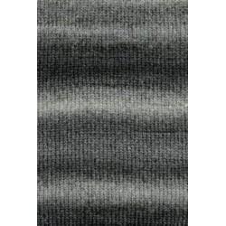Novena Color 930.0070