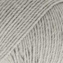 Drops Cotton Merino 20 - lichtgrijs