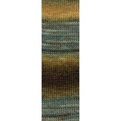 Mille Colori Socks & Lace 87.0011