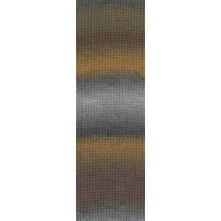 Mille Colori Socks & Lace 87.0003