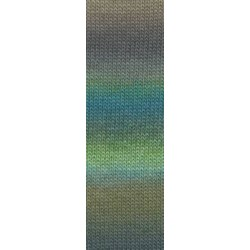 Mille Colori Socks & Lace 87.0016