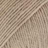 Drops Cotton Merino 03 - beige