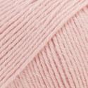 Drops Cotton Merino 05 - poederroze