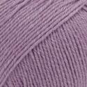 Drops Cotton Merino 23 - lavendel