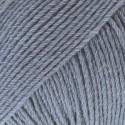 Drops Drops Cotton Merino 16 - denimblauw
