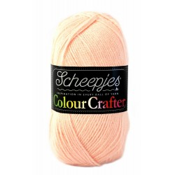 Scheepjes Colour Crafter 1026 Lelystad