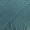 Drops Drops Cotton Merino 26 - stormblauw