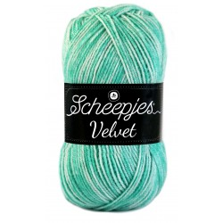 Scheepjes Colour Crafter Velvet 844 Hepburn