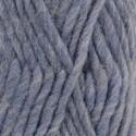 Drops Eskimo mix 21 - blauw violet