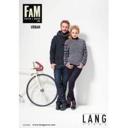 FAM192 Urban