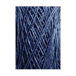Lang Yarns Canapa 987.0034 blauw