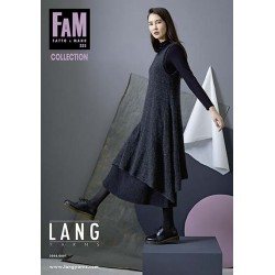 FAM255 Collection