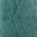 Drops Karisma mix 50 - groen