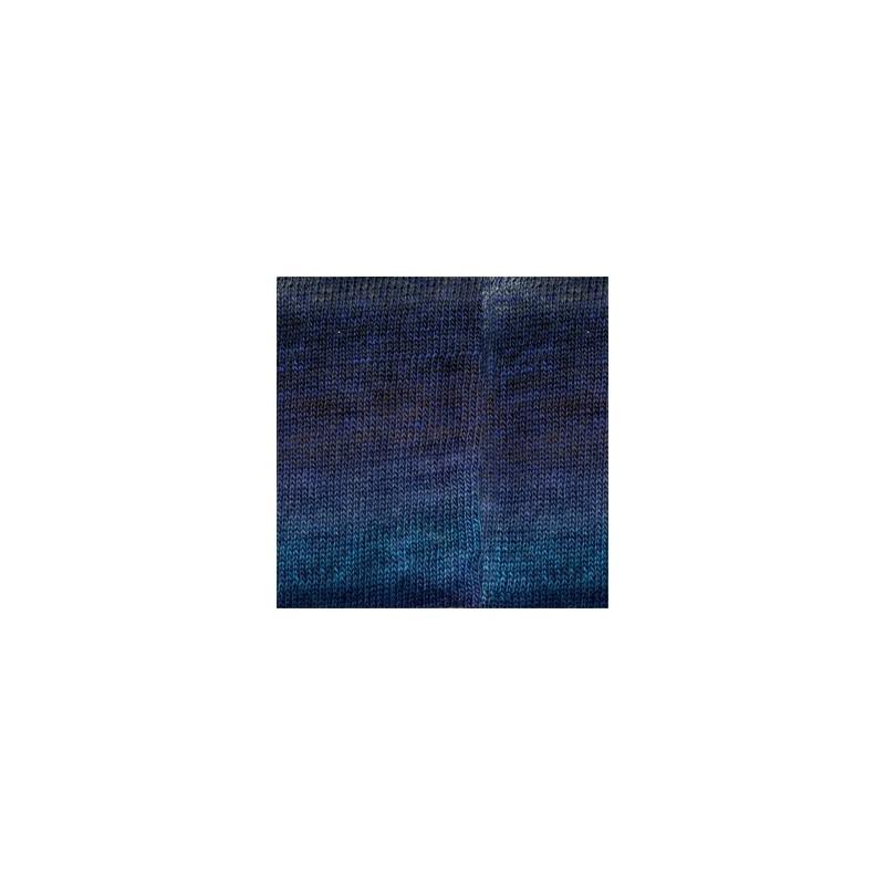 Drops Delight 03 - blauw