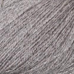 Drops Lace mix 0501 - lichtgrijs