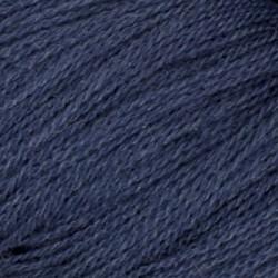 Drops Lace uni colour  6790 - koningsblauw