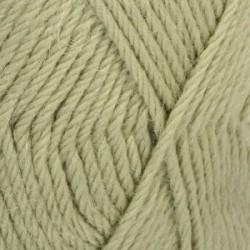 Drops Lima uni 7219 - pistache groen