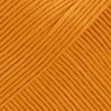 Drops Drops Muskat Uni 51 - licht oranje