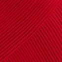 Drops Drops Muskat Uni 12 - rood