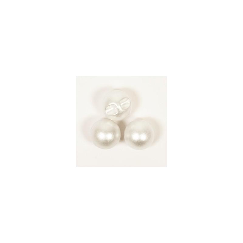 Perle 12mm - nr541
