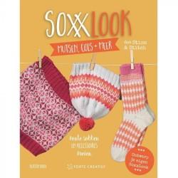 Soxx Look (Stine & Stich) (NL)