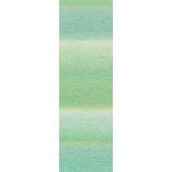 Lang Yarns Super Soxx Color...