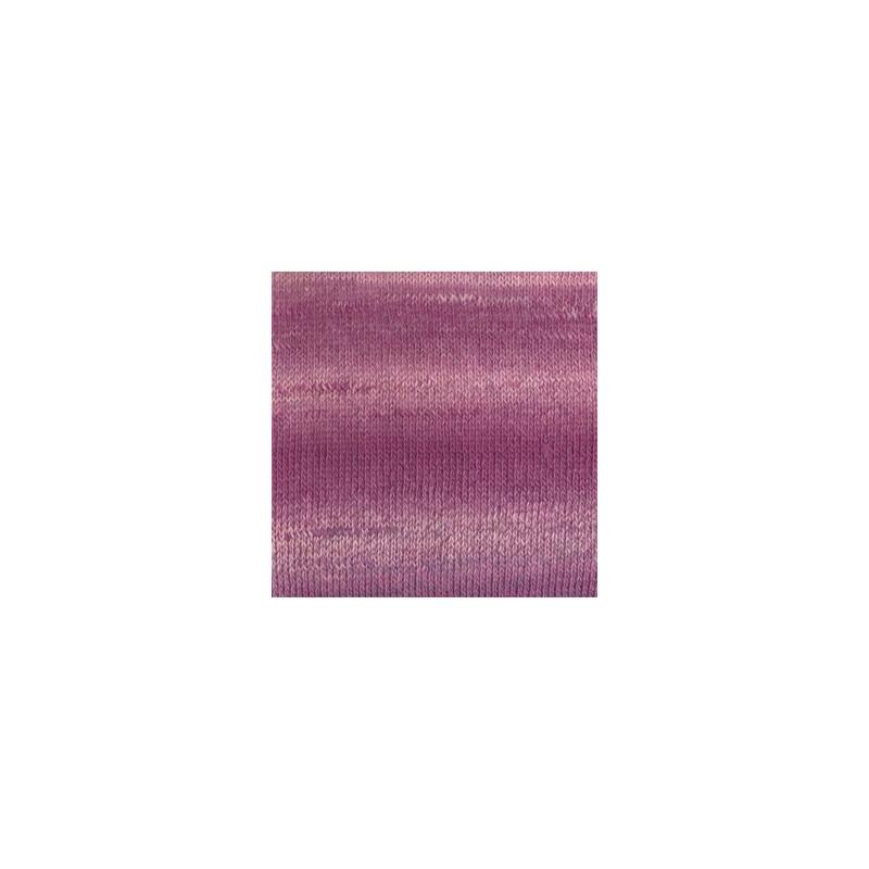 Drops Drops Delight 06 - pink/purple