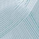 Drops Drops Muskat Uni 60 - lichtblauw