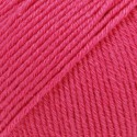 Drops Drops Cotton Merino 14 - rose