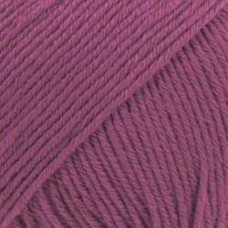 Drops Cotton Merino 21 - heide