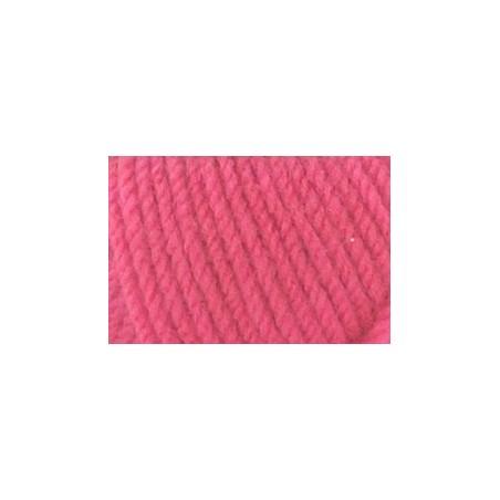 Katia Owl Cap Pink