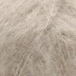Drops Drops Melody Uni 15 - beige
