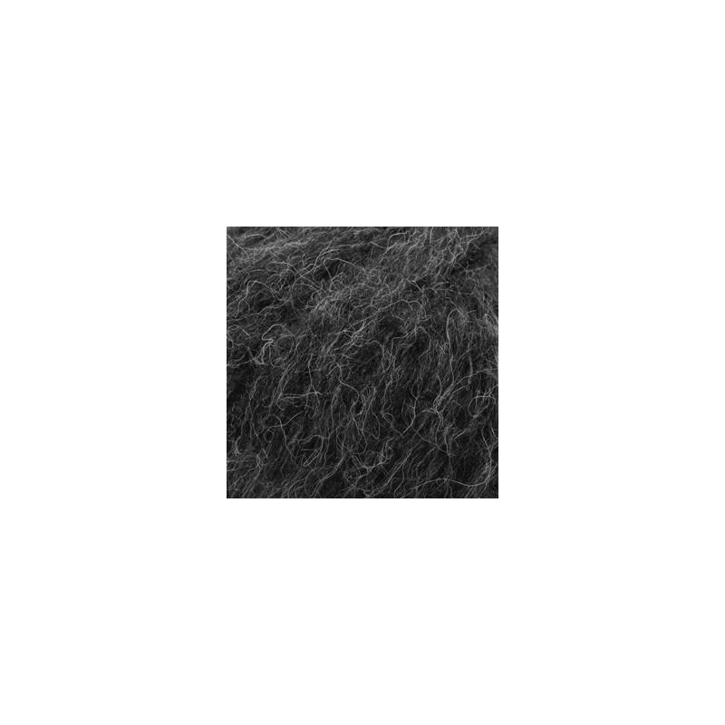 Drops Drops Melody Uni 05 - zwart