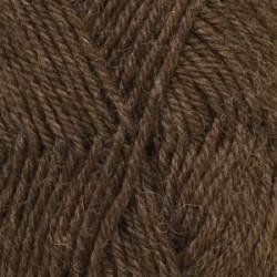 Drops Karisma mix 56 - brun foncé
