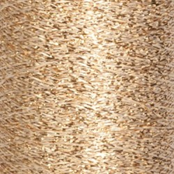 Drops Glitter 01 - Gold