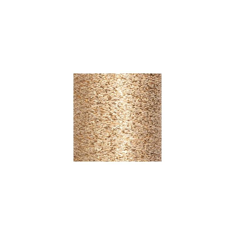 Drops Drops Glitter 01 - Gold