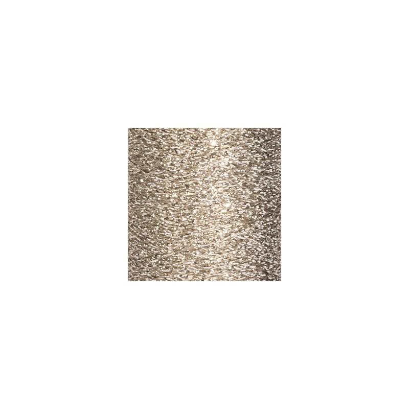 Drops Drops Glitter 02 - Silver