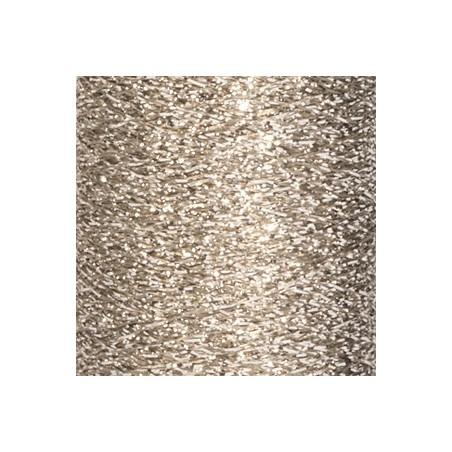 Drops Glitter 02 - Silver