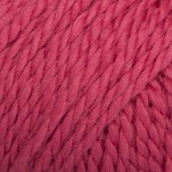Drops Andes Uni 3755 - cerise roze