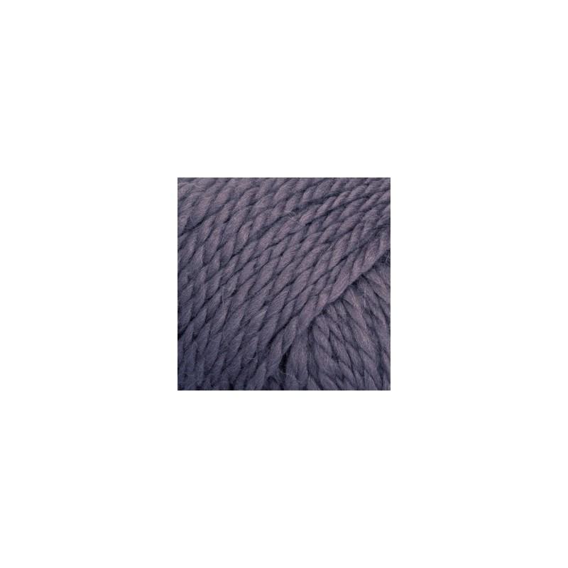 Drops Drops Andes Uni 4301 - blauw/paars