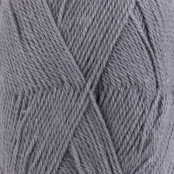 Drops Drops Baby AlpacaSilk Uni 6347 - blauwpaars