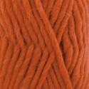 Drops Drops Eskimo uni 07 - oranje