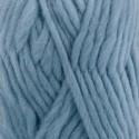 Drops Drops Eskimo uni 12 - lichtblauw