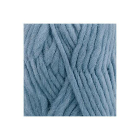 Drops Eskimo uni 12 - lichtblauw