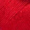 Drops Drops Cotton Viscose 05 - rood
