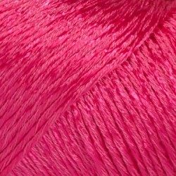 Drops Cotton Viscose 08 - pink