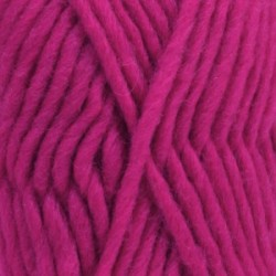 Drops Eskimo uni 26 - pink