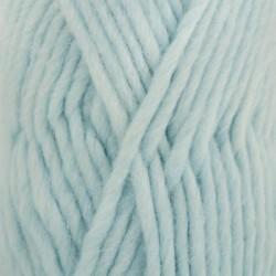 Drops Drops Eskimo uni 31 - pastelblauw