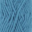 Drops Drops Peak 11 - blauw