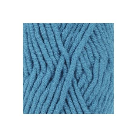 Drops Peak 11 - blauw